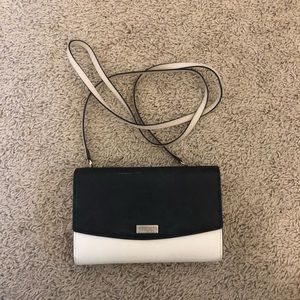Basic Kate Spade Crossbody Bag